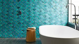 seafoam green bathroom ideas bathroom tile seafoam green bathroom ideas emerald green tiles