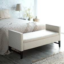 ikea benches with storage bed ottoman bench medium size of bedroom bench bed ottoman bench