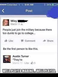 Funny Stupid People Memes - 33 more people too stupid to be on social media people stupid