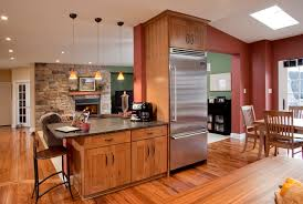 Eclectic Kitchen Designs Eclectic Kitchens Designs U0026 Renovation Htrenovations