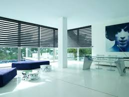 home interior decorating company home office window treatments almostafather