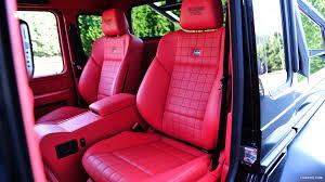 mercedes benz g class 6x6 interior 2013 brabus b63s 700 6x6 based on mercedes benz g63 amg 6x6