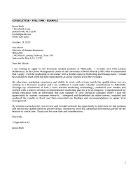 cover letter pharmacy intern 28 images 29 excellent cover
