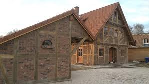 Haus In Haus Fachwerk Haus In Hanstedt Objektübergabe Am 10 Dezember 2015