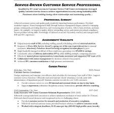 Resume For Customer Service Job by Luxurious And Splendid Customer Service Resume Sample 16 1000