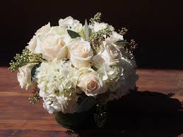 los angeles flower delivery los angeles florist flower delivery by blossom floral