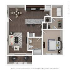Vacation Village At Parkway Floor Plan The Village At Lakeshore Crossings Birmingham Al Apartment Finder