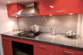 cuisine equipe pas cher decoration cuisine moderne