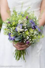country wedding bouquets artificial wedding flowers buttonholes and boutonnieres