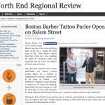 north end regional review feature boston barber u0026 tattoo co