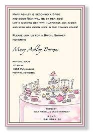 kitchen tea invitation ideas 13 best kitchen tea images on tea ideas kitchen tea