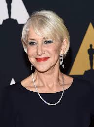 red carpet hairstyle looks we love from women over 50