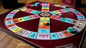 best new table games best trivia board games so how much do you know gaming evening