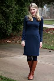 blue dress with boots other dresses dressesss