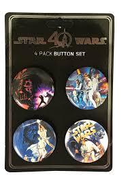 star wars 40th anniversary exclusive bundle ebgames ca
