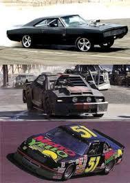judul film balap mobil dia film balap mobil terbaik