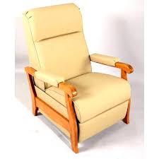 cuisine le bon coin le bon coin fauteuil relax aclectrique le bon coin fauteuil relax