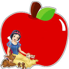 printable version of snow white 437 best snow white party images on pinterest snow white parties