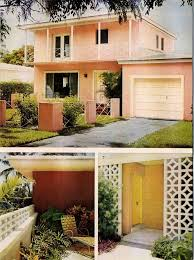 1322 best beach houses images on pinterest exterior house colors