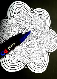 complicated coloring pages for adults 9 best coloring pages images on pinterest coloring books