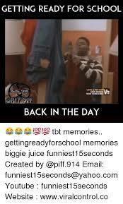 Funny School Meme - 25 best memes about school meme school memes