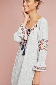casual dress flowy dresses casual dresses anthropologie