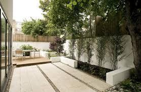 small apartment patio garden design ideas landscaping