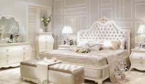 schlafzimmer otto otto kinder schlafzimmererstaunlich französischen stil