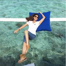 free casting couch does shilpa shetty seriously need a casting couch shilpa