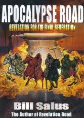 new prophecy dvd u0026 audio cd releases at armageddon books bible