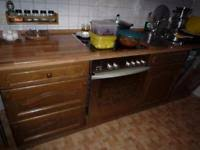 gebrauchte einbauküche gebrauchte einbauküchen ebay kleinanzeigen