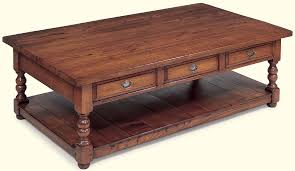 furniture room and board coffee table ideas brown rectangle