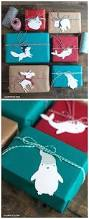 the best diy gift toppers u2013 pretty and easy handmade gift wrapping