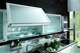 hängeschrank küche glas hängeschrank küche landhausstil weiß glas in nordrhein westfalen