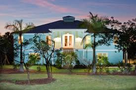 florida custom home plans considerations when looking for house plans custom home builder
