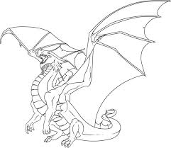 dragon color pages coloring kids area perfect awesome learning