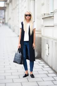how to wear skinny jeans 25 you need to see stylecaster