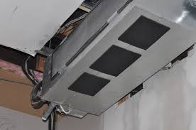 ductless mini split daikin air conditioner o general split grihon com ac coolers u0026 devices