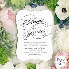 wedding invitations reviews eugene wedding invitations reviews for 12 invitations