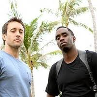 Seeking Season 1 Episode 5 Cast Hawaii Five 0 Season 1 Episode 21 Ho Opa I Tv