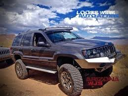 best jeep light bar best jeep wj light bar mount jeep pinterest jeep wj jeeps and