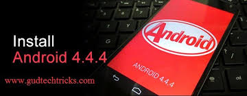 free downloads for android android 4 4 4 kitkat updates free updated 2016 to hack