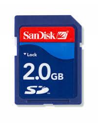s card sd card locks don t lock frank s random wanderings