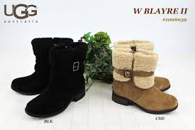 s blayre ugg boots tigers brothers co ltd flisco rakuten global market ugg