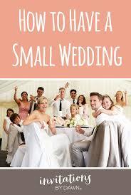 best 25 small wedding receptions ideas on pinterest small