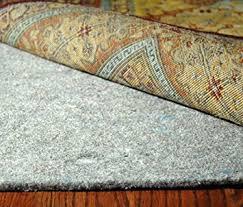 amazon com safavieh padding collection pad130 grey area rug 8