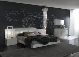 modern luxury and italian beds lift up platform storage beds