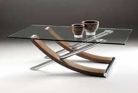 Chrome And Glass Coffee Table Coffee Table Important Facts That Creat A Perfect Glass Coffee