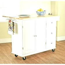 folding kitchen island cart folding kitchen island folding kitchen island cart extraordinary