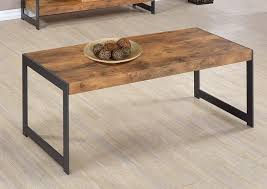 distressed metal coffee table coffee table distressed wood and metal coffee table sets